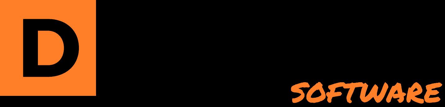 Online Poker Script
