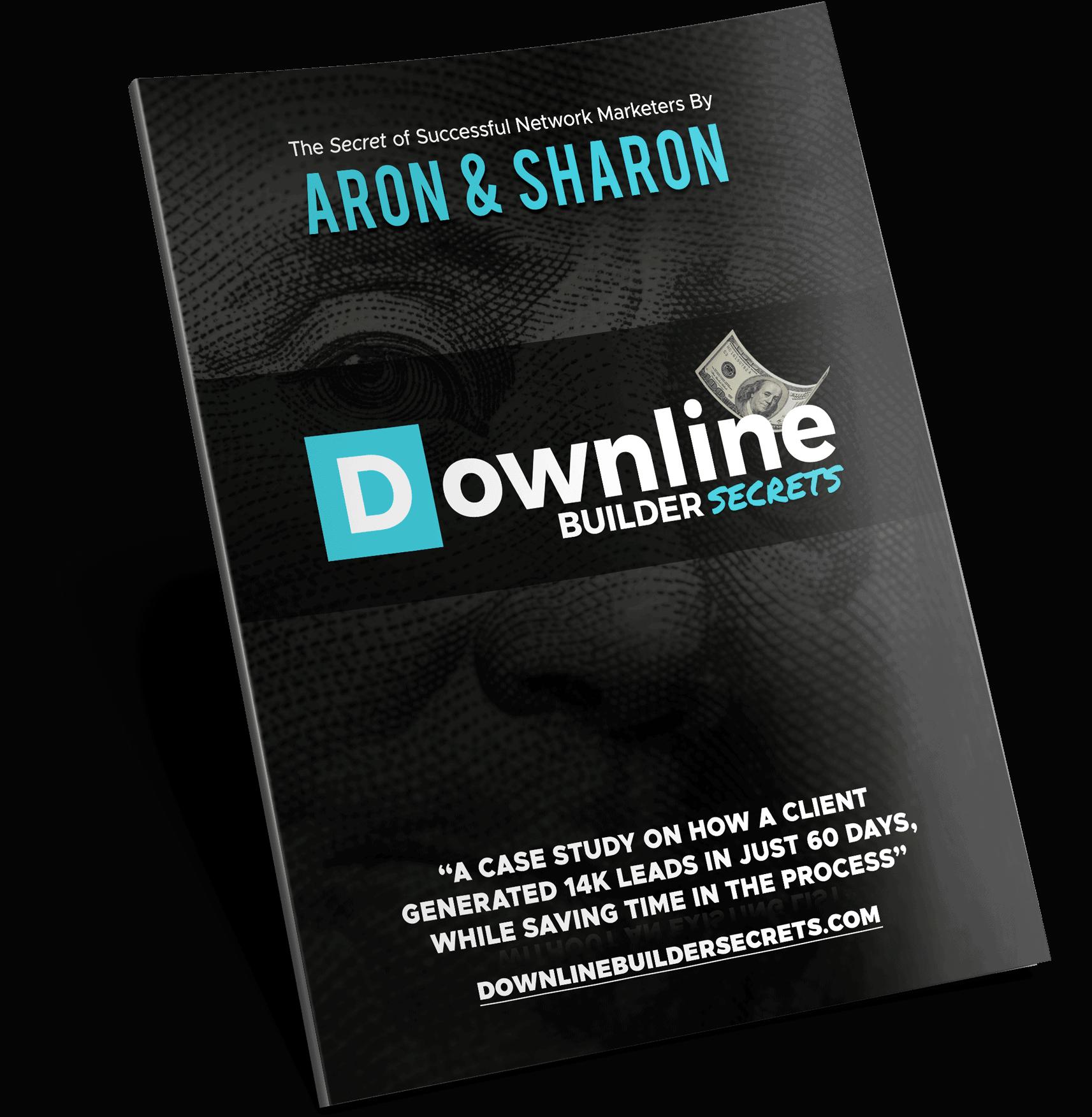downline-builder-software-free-ebook