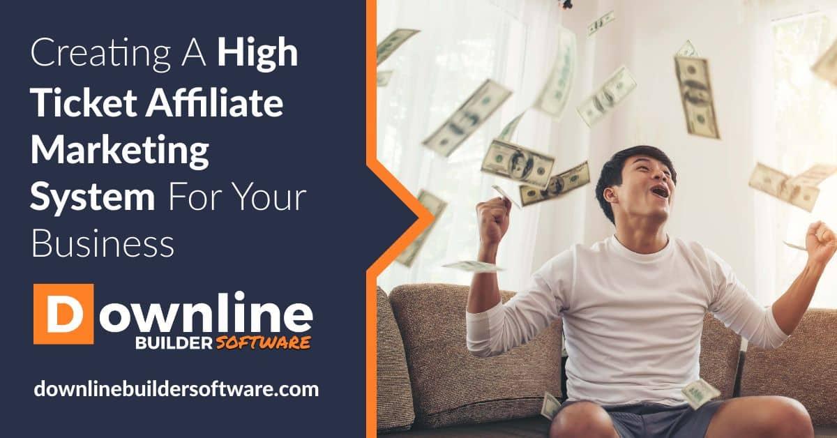 affiliate-marketing-system
