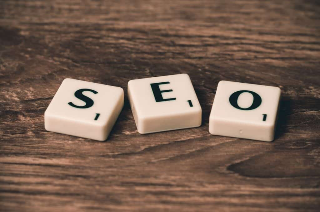 search engine optimization worth it
